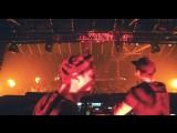 Heatbeat &amp Chris Schweizer - ASOT 850