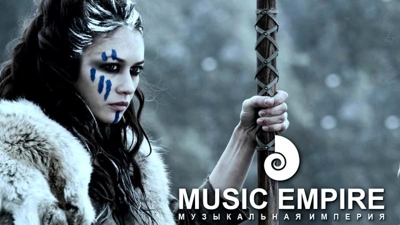 Безумно красивая музыка проникает в душу Послушайте Бесподобная атмосфера mp4