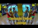 Bachata choreo Sviatlana Lantsava Студия танца и фитнеса AnoksA