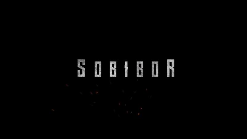 Film Sobibor teaser 2017