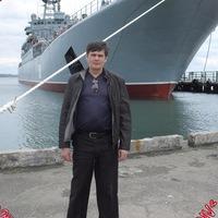 Алексей -