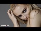 Sascha Braemer - Lies feat. MLND