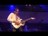 Steve Vai - -For The Love Of God