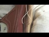 почему обувь ручной работы не может стоить 3-10 тыс рублей!?