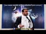 Hacı Ramil - İnsan axtarışdadı.mp4