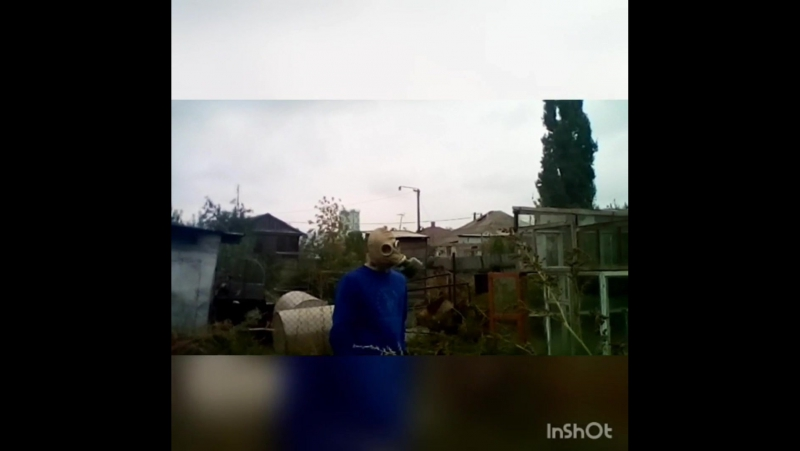 Шемет ЖЖот