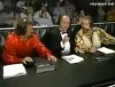 NWA-TNA weekly PPV (31.07.2002)
