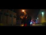 Enrique Iglesias feat. Pitbull - MOVE TO MIAMI .
