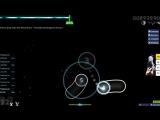 S3RL ft. Mixie Moon Friendzoned