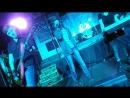 Черный свет ночи - Революция (15.03.18)