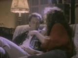 CARLY SIMON - Coming Around Again (1986)