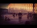 уличные музыканты спб Питер санкт-петербург Дворцовая площадь