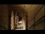 Архитектурные шедевры ХХ века. 11 - Felix Duban - School of the Beaux Arts