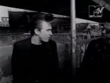 Depeche Mode interview 04 1989 MTV Europe