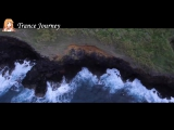 Tygris - Scarlett Silva (Original Mix)