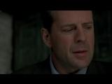 Шестое чувство The Sixth Sense. 1999. 720p Дубляж R5. VHS