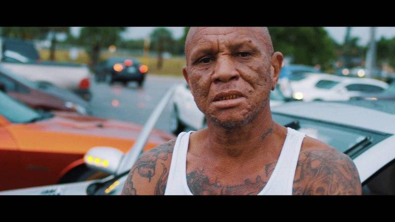 GOOKED OUT KOLY P FEAT KODAK BLACK BOOSIE BADAZZ OFFICIAL VIDEO cut final