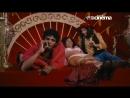бдсм сцены(bdsm,бондаж, похищение,изнасилование) из фильма: Yo fui violada - 1986 год