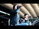 Black Tide - Ashes Feat. Matt Tuck