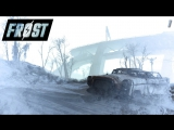 Fallout 4 Frost 0.5