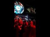 Выход Александра Емельяненко на бой . RCC#2.Екатеринбург. 5.05.2018