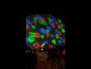 Glow Eindhoven City