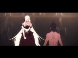 Music: Boy Epic - Vampire Sunrise ★[AMV Anime Клипы]★  Kizumonogatari  История ран