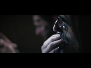 Purest of Pain - Vessels (Официальное видео 2018)