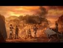 Годзилла: Планета чудовищ (2017) аниме смотреть онлайн бесплатно в хорошем качестве iTunes Full HD 1080 лицензия