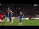 Benfica v Chelsea_ 2013 UEFA Europa League final