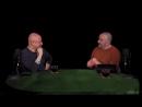 Рим с Климусом Скарабеусом первый сезон восьмая серия Цезарион
