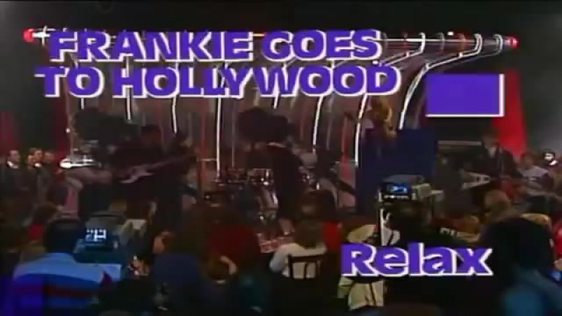 Frankie_Goes_To_Hollywood_-_Relax_(Don't_Do_It)_1984.mp4