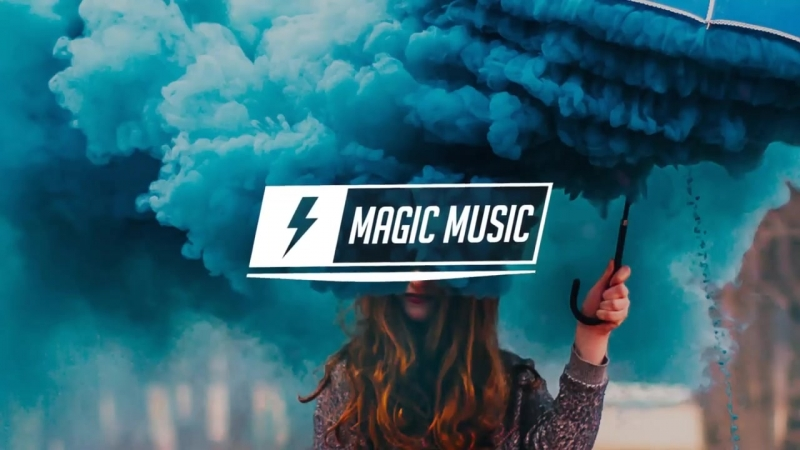 Mia Vaile - High on love ► CHILL