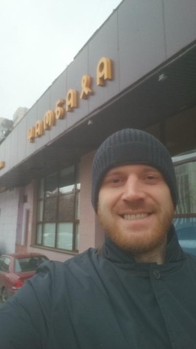 Aleksandr Ryzhov