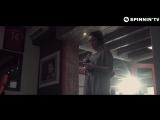 VINAI - Parade (Official Music Video)