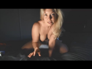 Missbehavin26  – dont get caught by mom like?