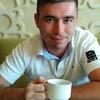 Rustem Sharipov