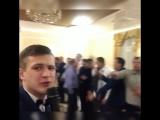 Свадьба Руслана ❤️ Карины