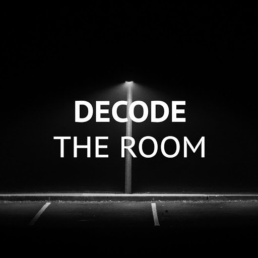 Decode альбом The Room