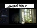 Однажды а Америке! | The Last of Us | Let's play №2 | Karatash