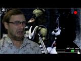 Kuplinov Play – Five Nights at Freddys – Плюшевая падла! # 1