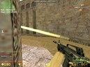 Gold sentry_2
