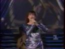 Хит-парад Останкино (1-й канал Останкино, 1994) Ника - Карие глаза