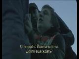 Оксимирон  - Последний звонок  КлаСС))))