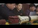 기술혁명의 기수들 -순천세멘트련합기업소 3대혁명소조원들-