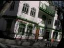 Игромания Дом который постоил Кранк