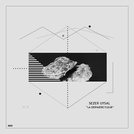 Sezer Uysal альбом La Derniere Fleur