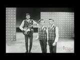 Bee Gees - My Old Mans A Dustman (1963) HQ
