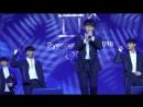 [FANCAM] 14.02.2018: BTOB - 2nd Confession @ Pyeongchang Headliner Show