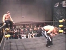 CZW Night Of Infamy III (14.11.2004)